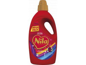 Nila my Happy Deterdžent colors 4,05 L