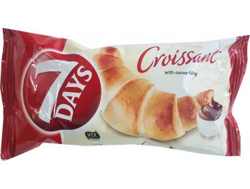 Chipita croissant 7days midi kakao 60 g