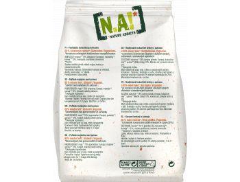 N.A! kukuruzni kreker s quinoa 50 g