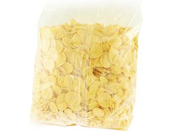 Advent PrimaVita Žitne pahuljice bez dodanog šećera 400 g