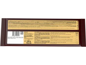 Kandit čokolada za kuhanje 300 g