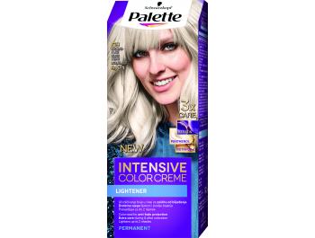 Palette Boja za kosu srebreno plava 1 kom