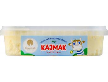 Dalmatinski sirevi kajmak 250 g