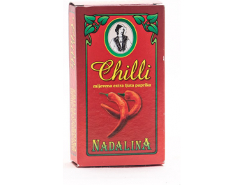 Nadalina chili paprika 50 g