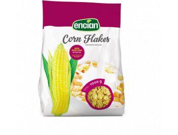Encian kukuruzne pahuljice 1 kg