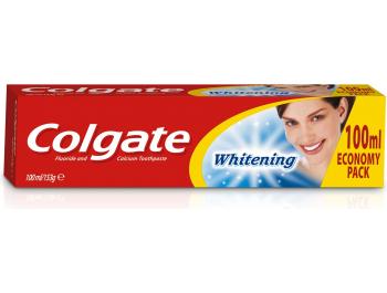 Colgate pasta za zube whitening 100 ml