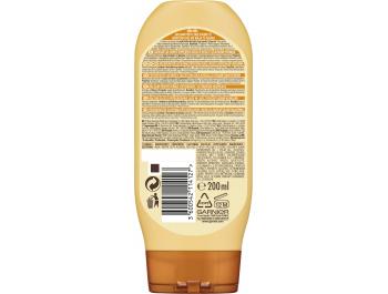 Garnier Botanic Therapy  regenerator za kosu propolis 200 ml