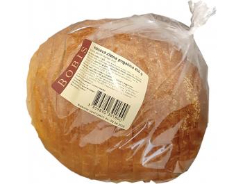 Bobis Kruh pogačica zlatna 400 g