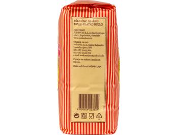 Podravka brašno glatko T-550 1 kg