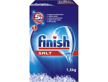 Finish sol za perilicu posuđa 1,5 kg