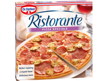 Dr. Oetker Pizza Speciale 330 g