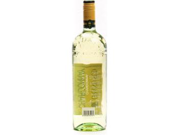 Grand Sud Chardonnay bijelo vino 1 L