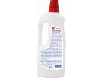 Arf Tepihel 750 ml