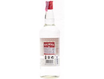 Kalinska Votka 1 L
