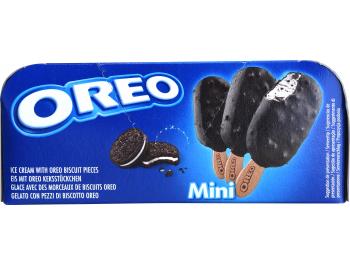 Oreo sladoled mini 6 x 50 ml