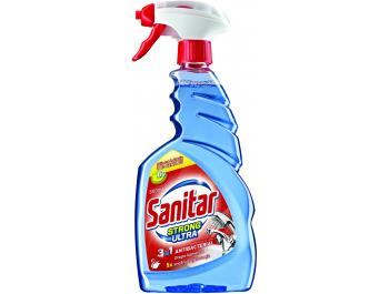 Sanitar Strong sredstvo za čišćenje i dezinfekciju 650 ml