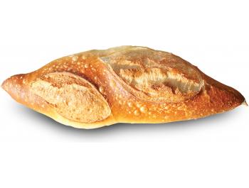 Bobis Didov kruh 350 g