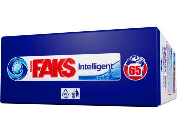 Faks Intelligent Deterdžent za rublje  4,225 kg