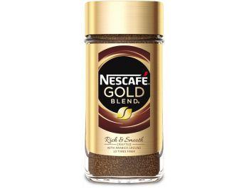 Nescafe Classic  instant kava 100 g