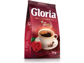 Gloria Minas mljevena kava 175 g