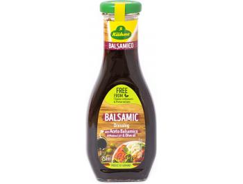 Carl Kühne Balsamico Dressing 250 ml