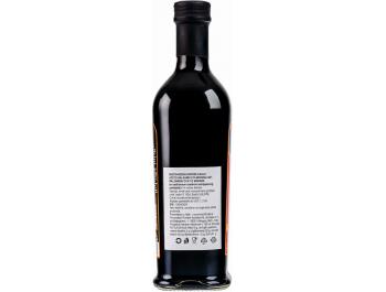 Bronze Aceto balsamico 500 ml