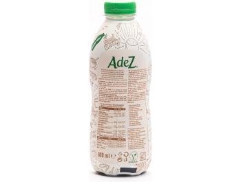 Adez napitak od badema 800 ml