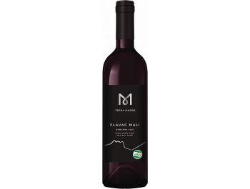 Vino crno Plavac Mali  Terra Madre 0,75 L