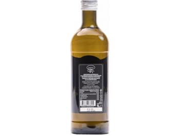 Marinero djevičansko maslinovo ulje 1 L