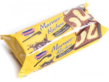 Kuchenmes Mramorni kolač 400 g