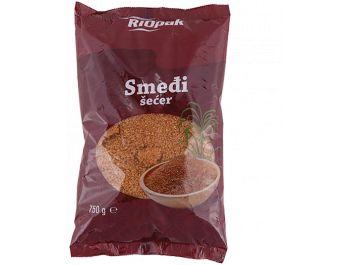 Riopak Turbinado šećer smeđi 750 g