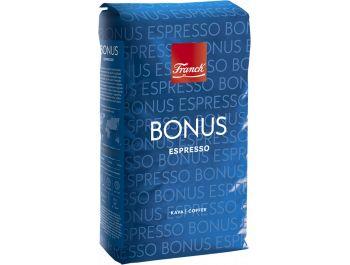 Franck Bonus Espresso Kava 1 kg
