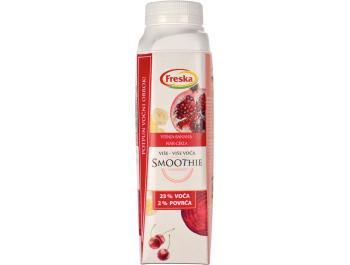 Vindija Freska smoothie 330 g