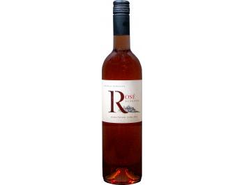 Rose Benkovac kvalitetno vino 0,75 L