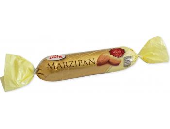 Zentis marcipan 100 g