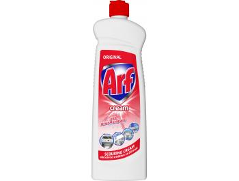Arf Cream original sredstvo za čišćenje 450 ml