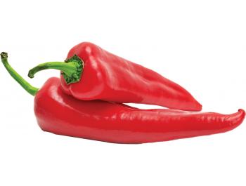 Roga Paprika crvena 1 kg