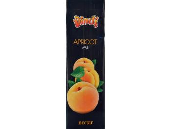 Vindi nektar marelica, jabuka, naranča 1 L