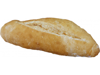 Kruh Ribarski 350 g  Bobis