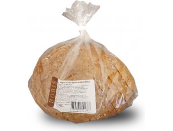 Bobis Kruh pogačica sa sjemenkama 400 g