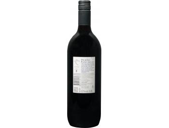 Vino crno 1 L Pelješac Plavac mali Badel