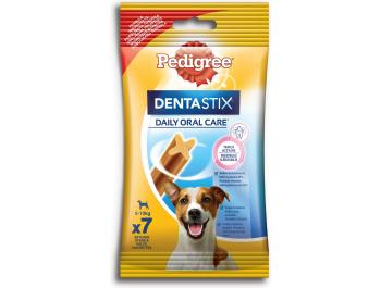 Pedigree Dentastix pseća poslastica za dentalnu higijenu 110 g