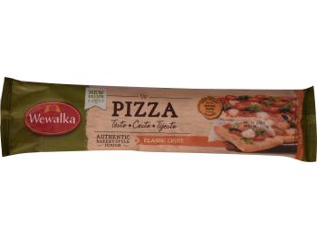 Wewalka tijesto za pizzu 400 g
