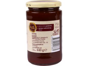 Podravka džem šipak 440 g