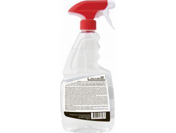 Bis Alkoholno sredstvo za čišćenje i dezinfekciju 750 ml