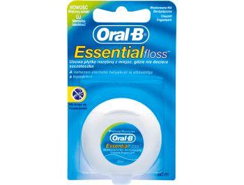 Oral-B zubni konac menta 1 kom