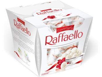 Raffaelo 150 g