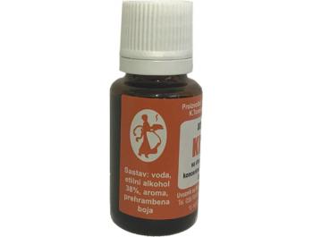 Aromar Kruškovac aroma za domaćinstvo  15 ml