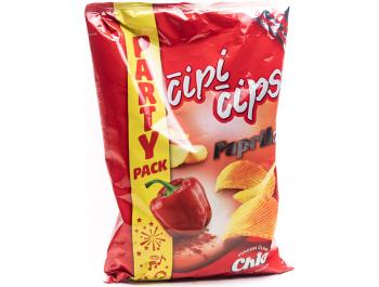 Chio čips paprika 190 g