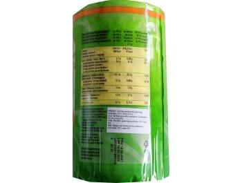 Naturel rižini krekeri chia sjemenke i quinoa 100 g